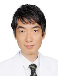 坂野良之 医師【画像】
