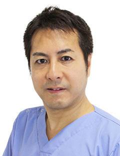 渡邉昭夫 医師【画像】