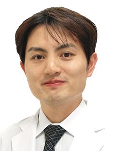 和田哲行 医師【画像】