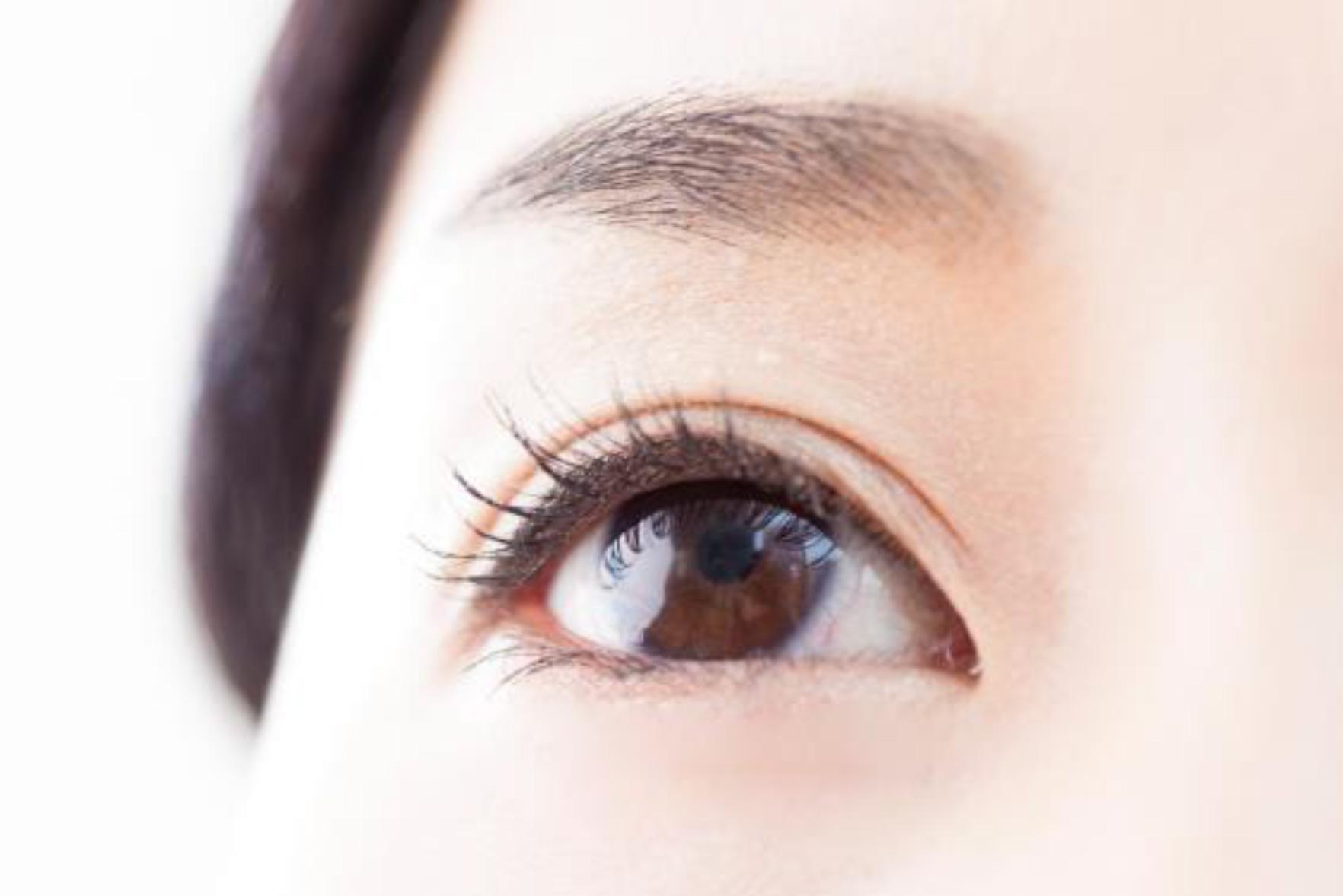 eye2_2