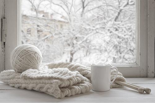 冷え・乾燥・風邪をまとめて撃退!冬の悩みを解消する3つの方法♪