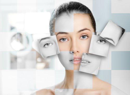 肌の再生能力を引き上げる「グロースファクター」の基礎知識