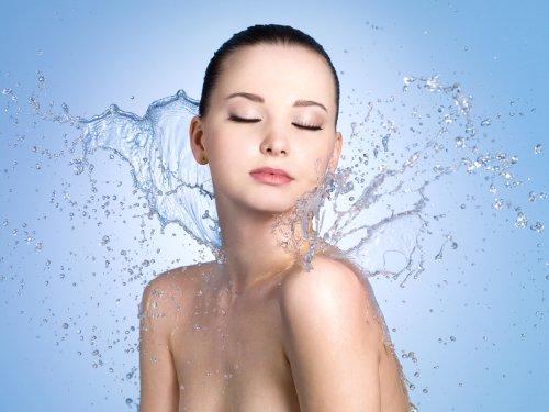 肌の再生能力を引き上げる グロースファクターGF(Growth Factor)とは
