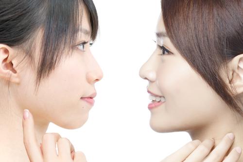 鼻の整形は切るだけじゃない!あなたの悩みから選ぶオススメ治療7つ