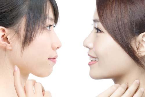 鼻の整形は切るだけじゃない!あなたの悩みから選ぶ鼻の治療7つ