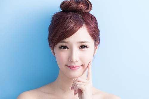 【お悩み別!鼻の整形治療】鼻の整形施術一覧まとめ