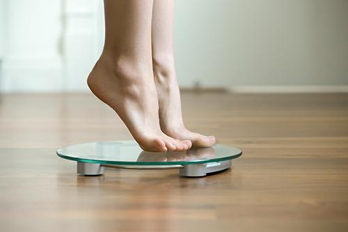 女子の6割は自己流ダイエットに失敗!医師が教える最新痩身法