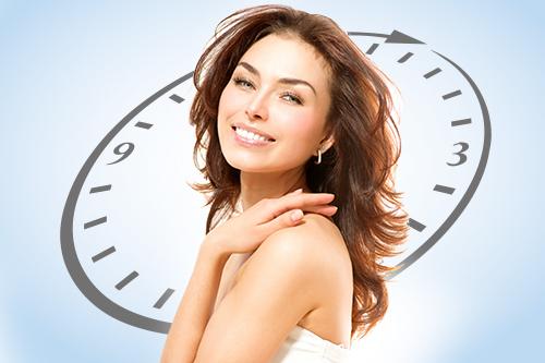 エイジングケアの最先端を知る!若返り治療と美容整形