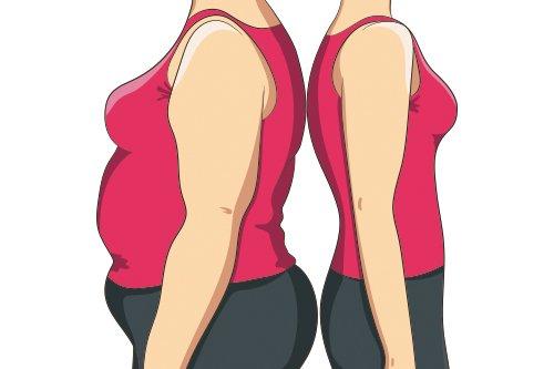 二の腕痩せ:二の腕が太くなるのはなぜ?2