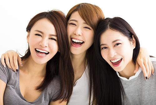 品川美容外科のお得がパワーアップ!【2017年12月から】