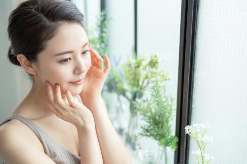 美容整形の上手なクリニック選びを品川美容外科が伝授!