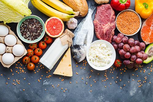 ビオチンを効果的に摂る方法と注意点