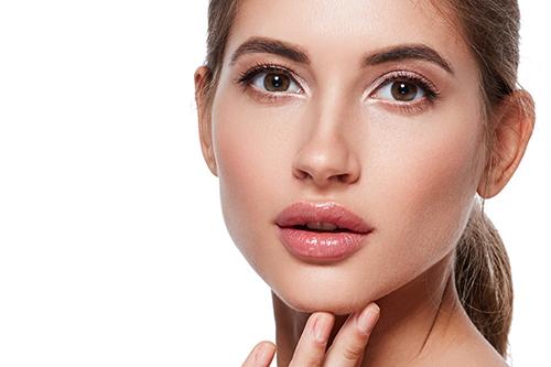 肝斑(かんぱん)をしっかり治療するなら美容クリニックで