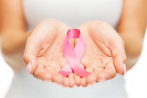 豊胸手術をすると乳がん検査はできないの?【医師監修】
