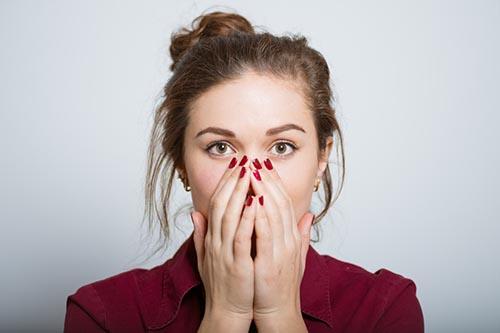【新・美人の条件?「忘れ鼻」】日本人好みの「忘れ鼻」とは?