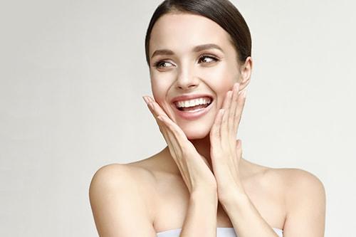 切らない美容医療:高周波、超音波による治療(RF、ラジオ波、HIFUなど)