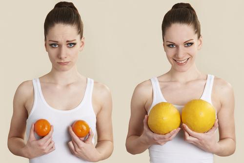 ヒアルロン酸による豊胸術を受けるまえに知っておくべきこと