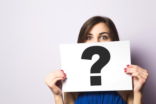 「乳頭縮小術」と「陥没乳頭術」のよくある質問