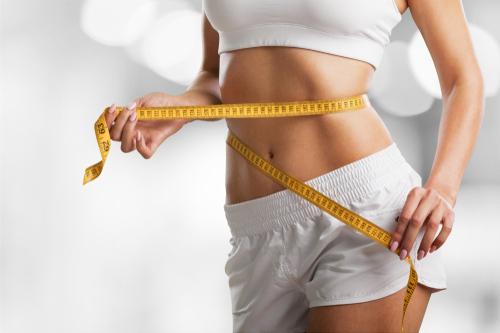 脂肪溶解注射で小顔、部分痩せ!脂肪吸引との違いは?