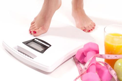 痩せないのは腸内環境が原因?腸内フローラを整え改善する10個の習慣