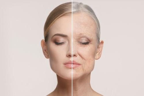 「糖化」は老化を加速させる!?その対策について