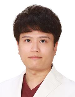 蝶野 貴彦 医師