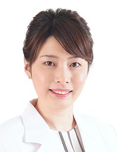 品川スキンクリニック 福岡院 箱田美菜 主任