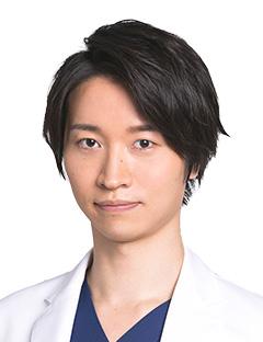 主任 原田医师