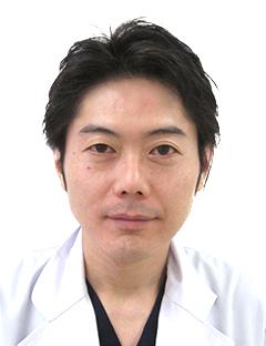 平井 医师