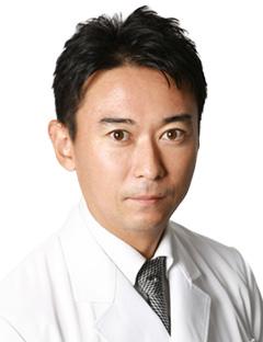 院长 加藤医师