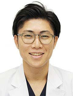 副田 医師