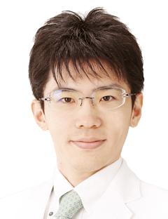 坂本 医师