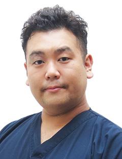 高木 医师
