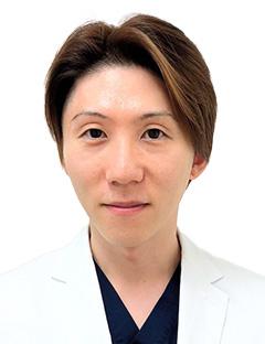 土佐 医師