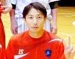 佐藤 玲史 OFF SHOT02