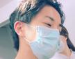 佐藤 玲史 ON SHOT02