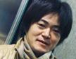 菅原 章隆 OFF SHOT01