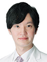 武内 医师