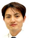 院长 和田 哲行