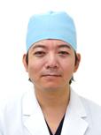 院长 川口医師