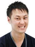 篠永 医師