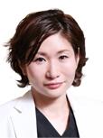 顧問 田中医師