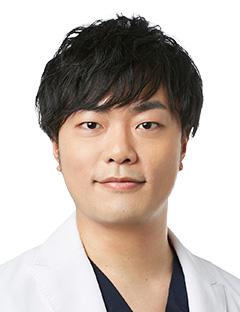 山本 泰輔 医師
