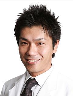 小林 雅郎 医師