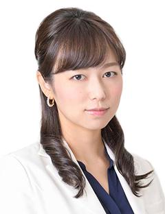 伊藤 裕子 医師