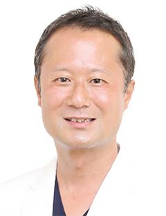 藤村 淳 医師