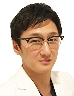 川井 衛 医師