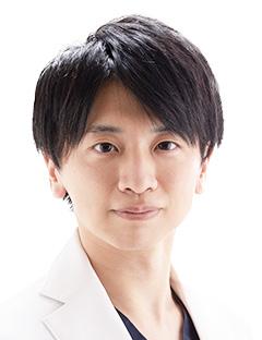 小松 正樹 医師