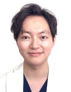 谷崎 誠 医師