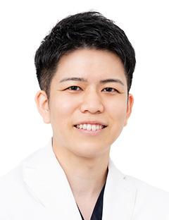 清水 脩介 医師
